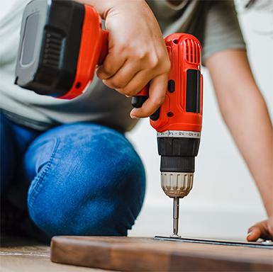 Learning_square_385_0004_assemble-bolt-builder-1571175.jpg