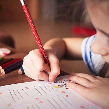 Learning_square_385_0006_blur-child-classroom-256468.jpg