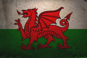 FREE Fun 'Beginners Welsh' session @ Old Chapel Cafe