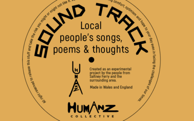 Cafe Sound Track